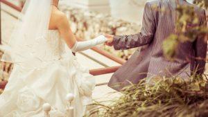 東京占いの館原宿「結婚」